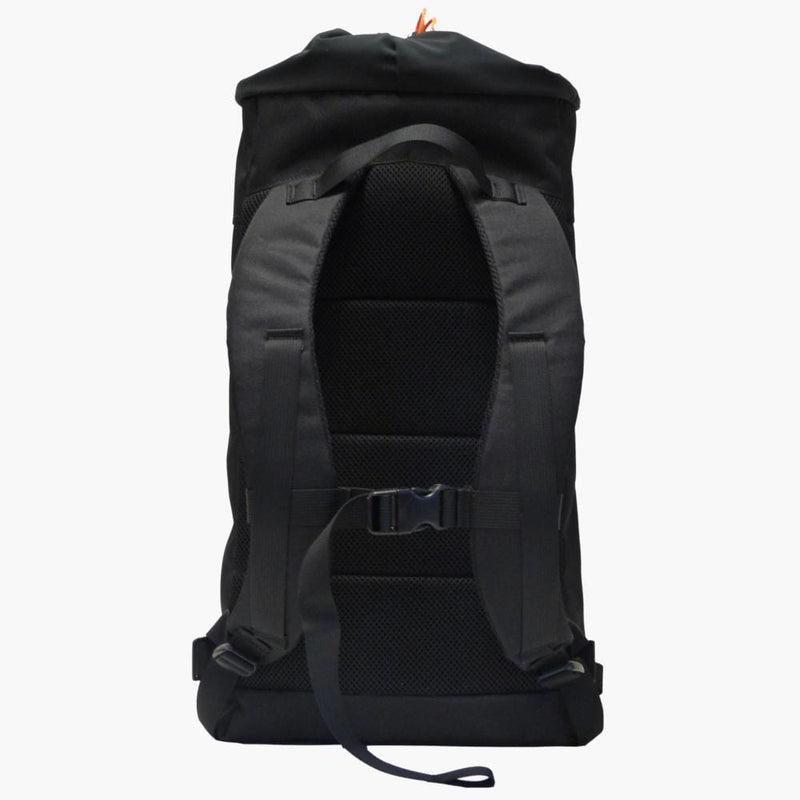 Alpin Mountain Co. Crag Pack--back