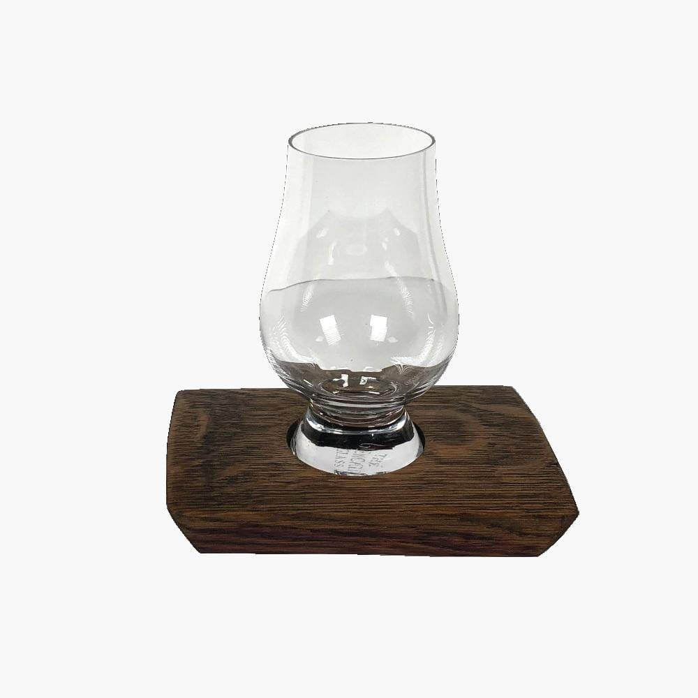 Glencairn Whiskey Coaster