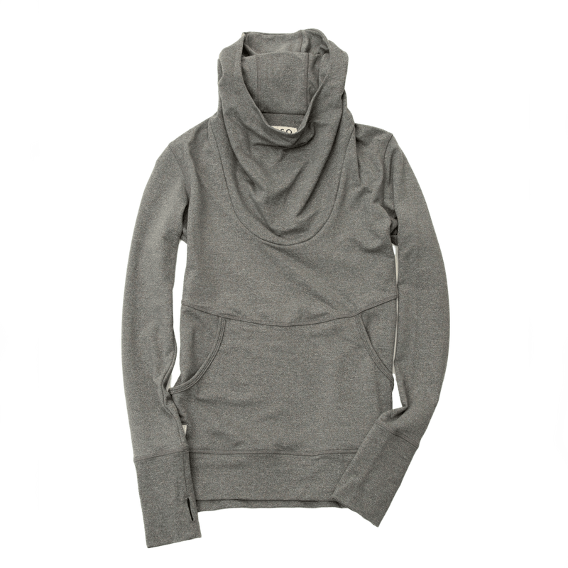 Deso Supply Co. Fontanillis Hoodie