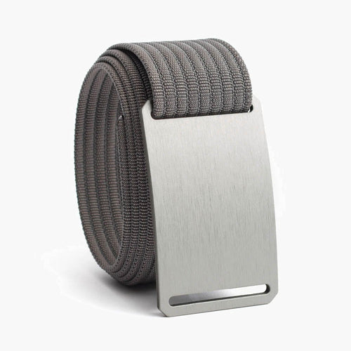 Men's Classic Granite Belt