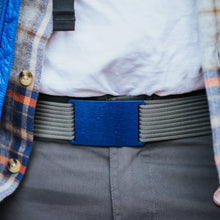 Men's Classic River Belt
