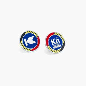 2KN Limited Edition Premiums--coins