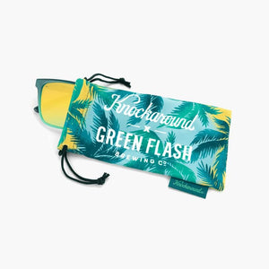 Green Flash Fast Lanes--bag