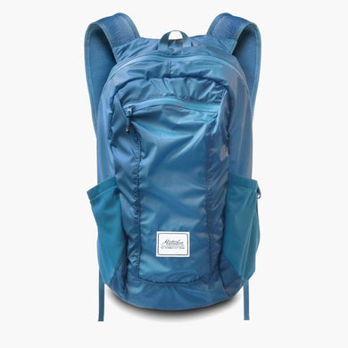 Matador Ultralight Packable 16L Backpack Weather Proof