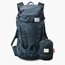 Load image into Gallery viewer, Beast28 Technical Backpack and storage bag