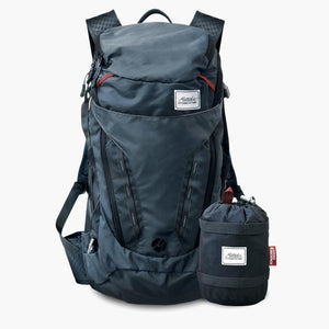 Beast28 Technical Backpack and storage bag