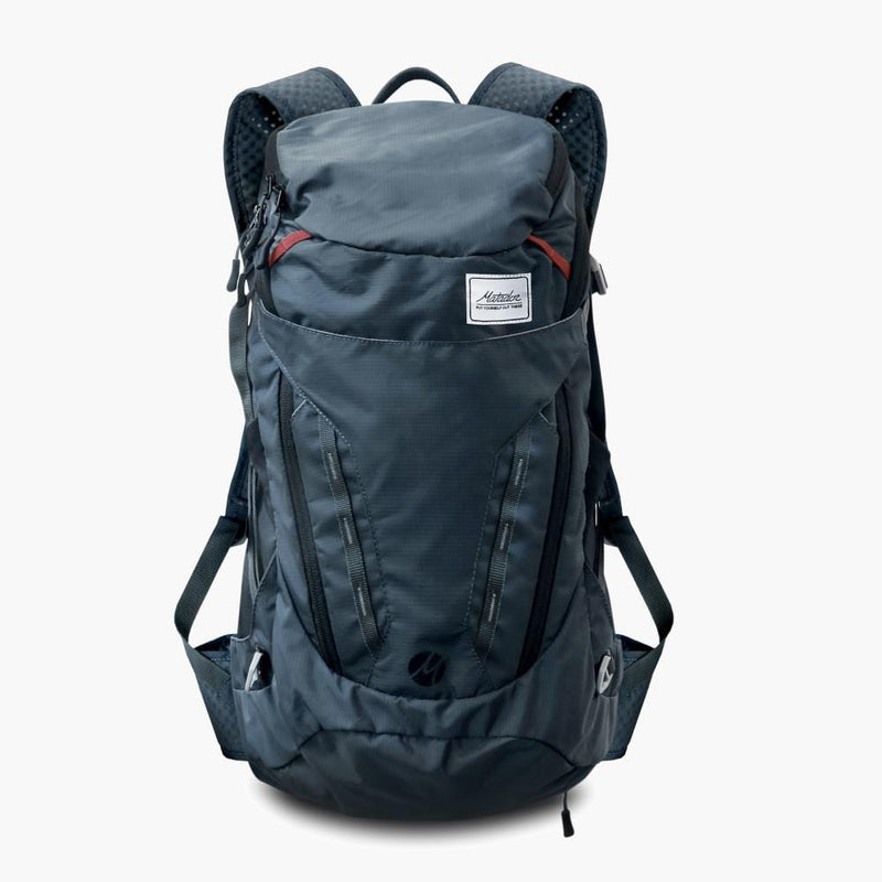 Beast28 Technical Backpack--front