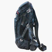 Load image into Gallery viewer, Beast28 Technical Backpack--side view