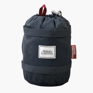 Beast28 Technical Backpack--storage bag