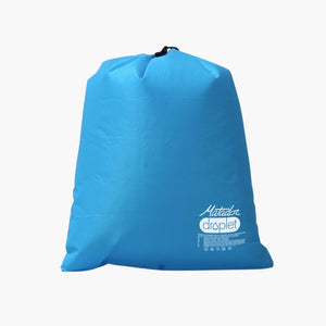 Matador Droplet Wet Bag--Blue