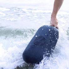 Load image into Gallery viewer, Matador Droplet XL Packable Dry Bag--in water