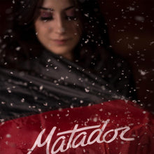 Load image into Gallery viewer, Matador Pocket Blanket 2.0--stay warm in snow