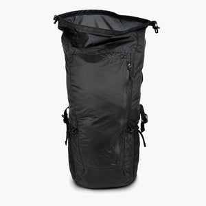 Freerain24 2.0 Packable Backpack
