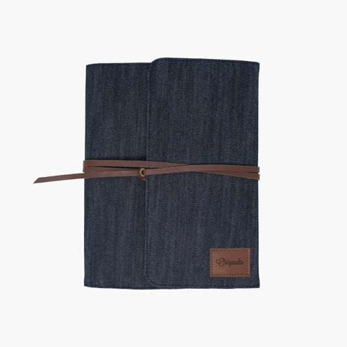 Main Post Denim Personal Organizer