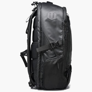 Tahoe Weekender Pack--side view