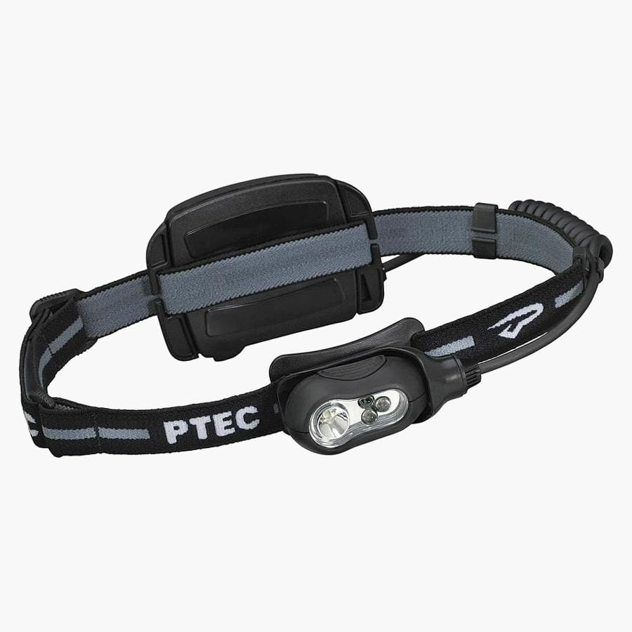 Remix Rechargeable Headlamp