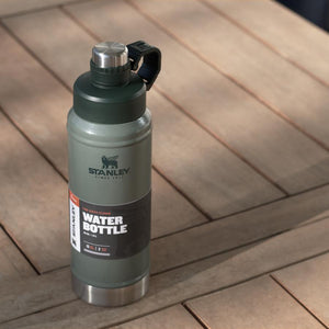 Classic Easy Clean Water Bottle | 36 oz