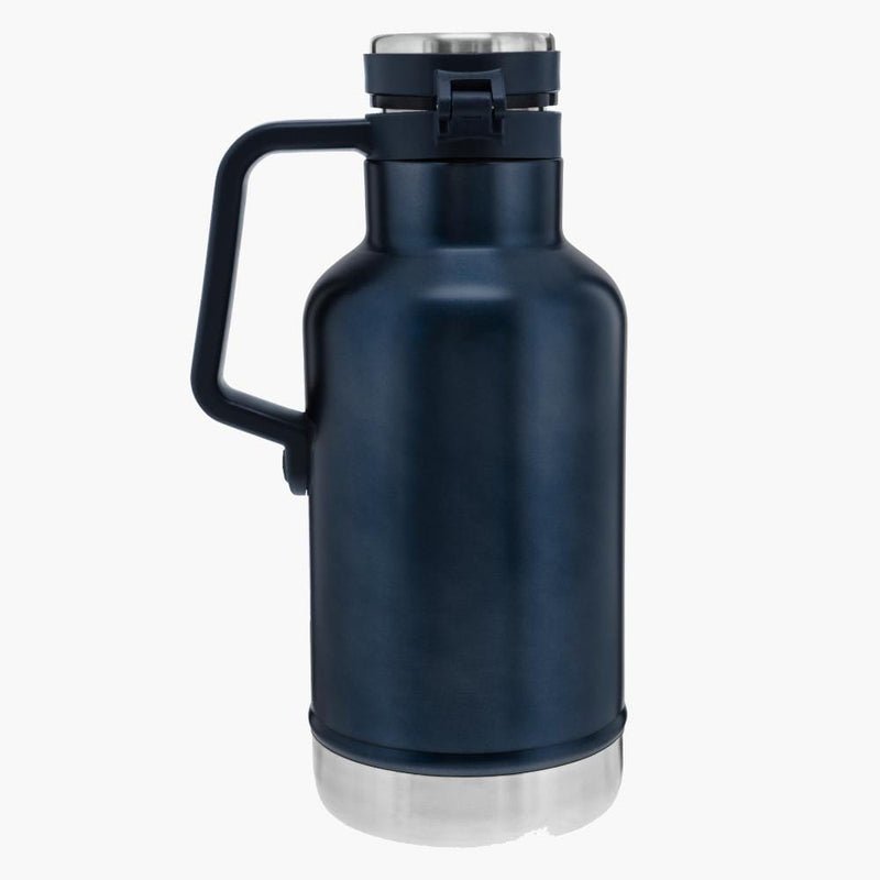 Stanley Classic Easy-Pour Growler--back