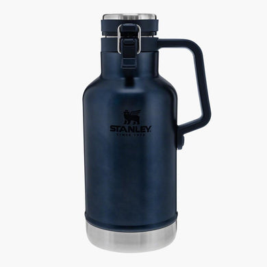 Stanley Classic Easy-Pour Growler