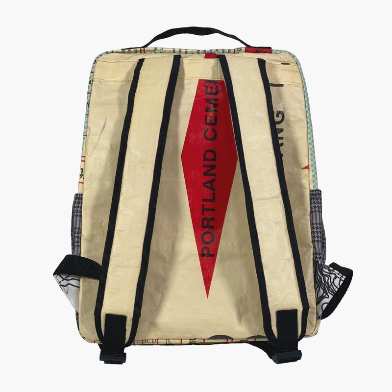 Giri Backpack
