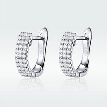 Load image into Gallery viewer, 925 SILVER GIFT JEWELRY FOR HER
