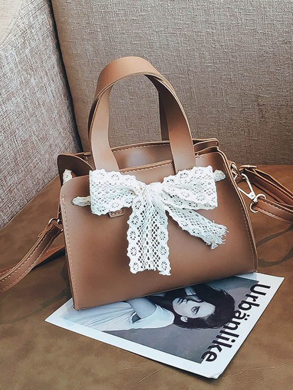 Cindy Shoulder Bag