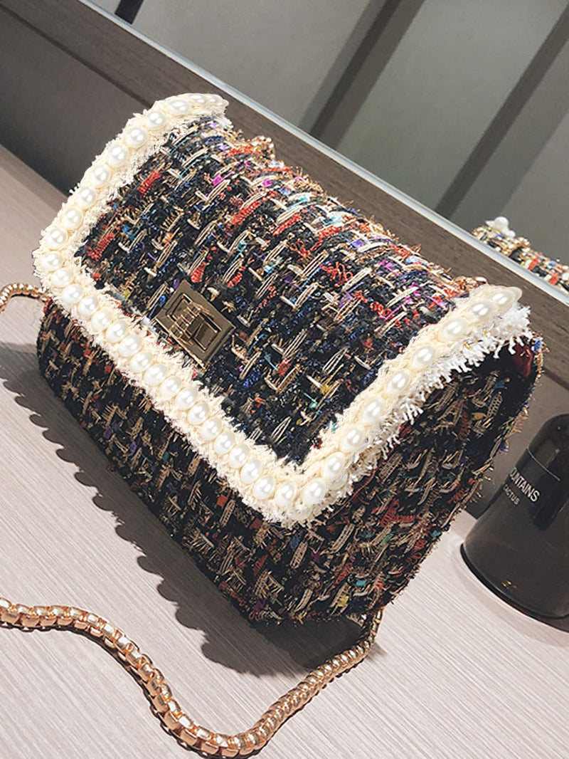 Keisha Bag
