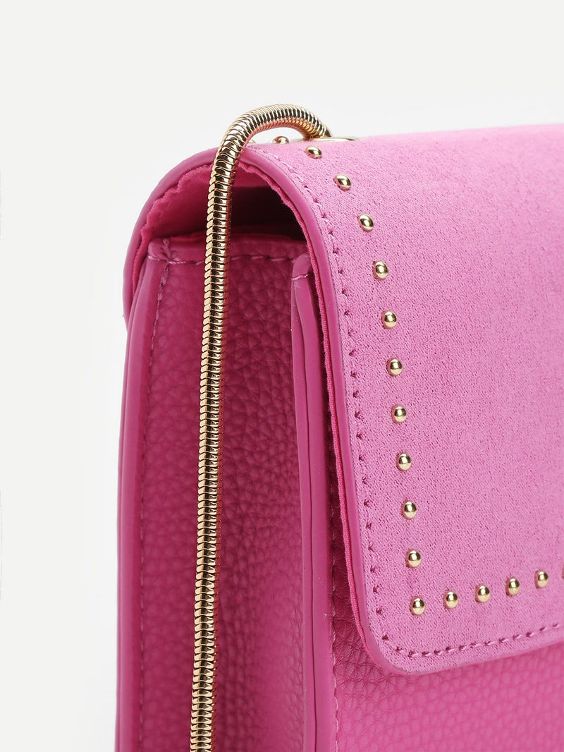 Lola Cross Body Bag