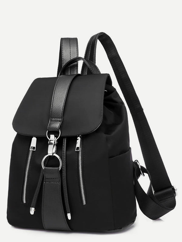 Eleonore Backpack