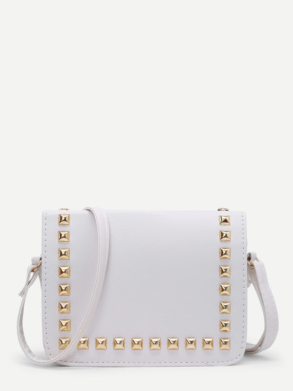 Yvette Cross Body Bag