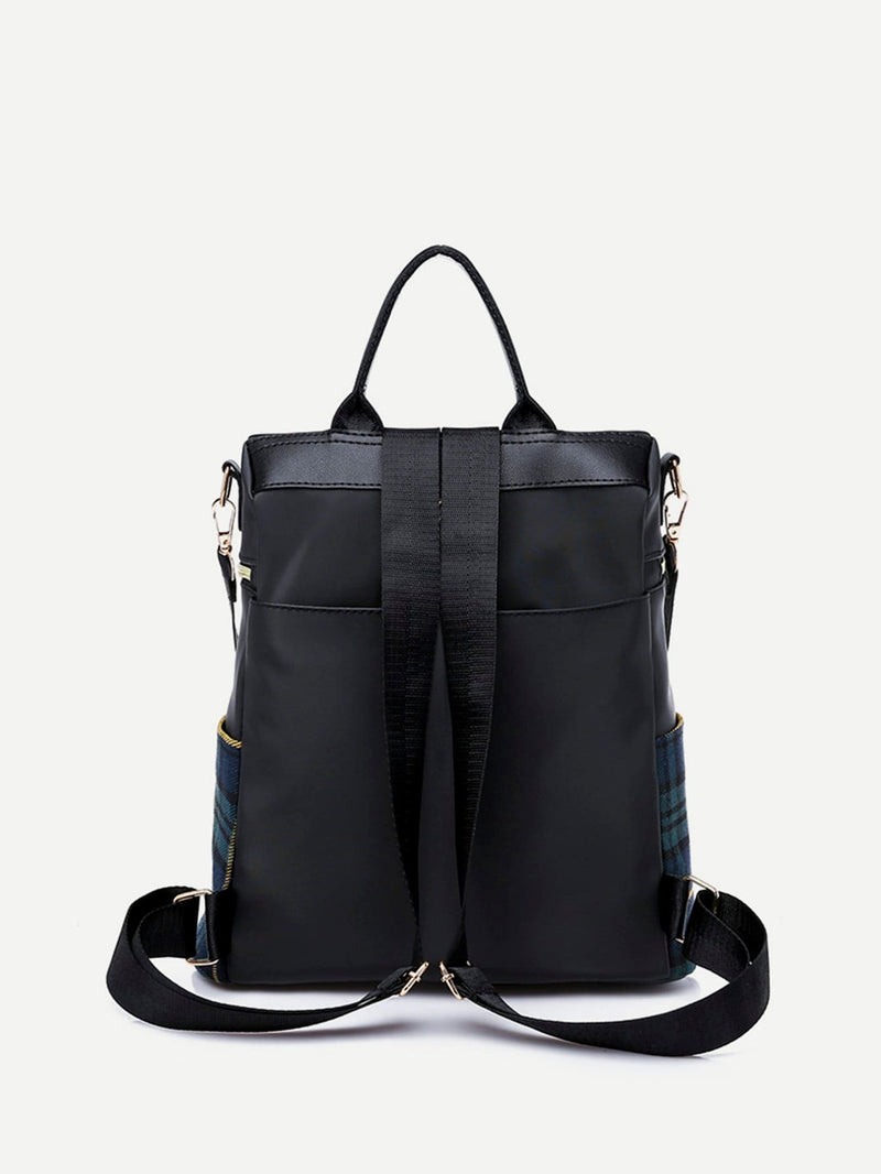 Delphine Backpack