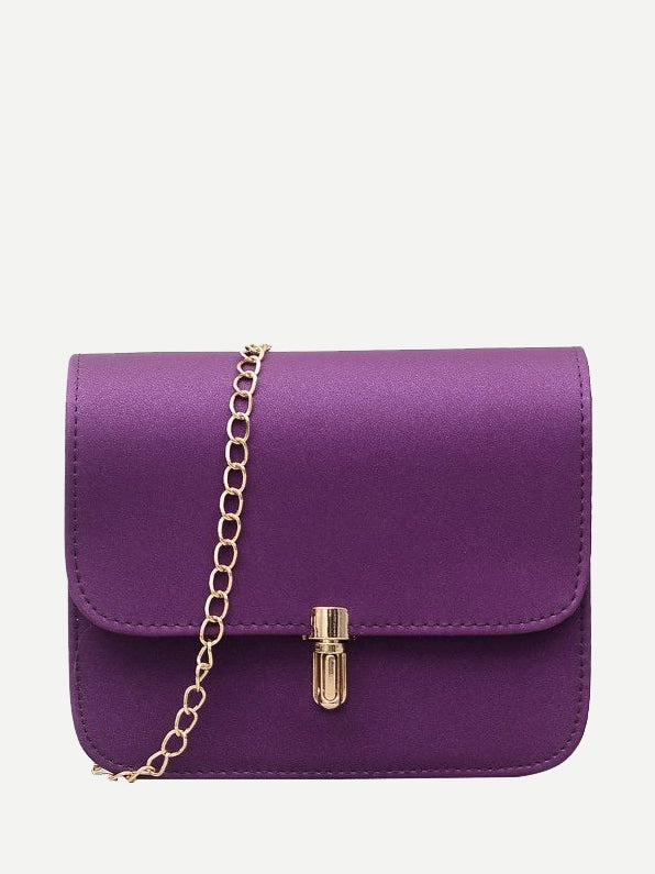 Ophelie Shoulder Bag