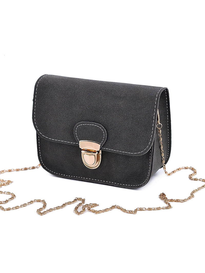 Giulia Bag (Black)