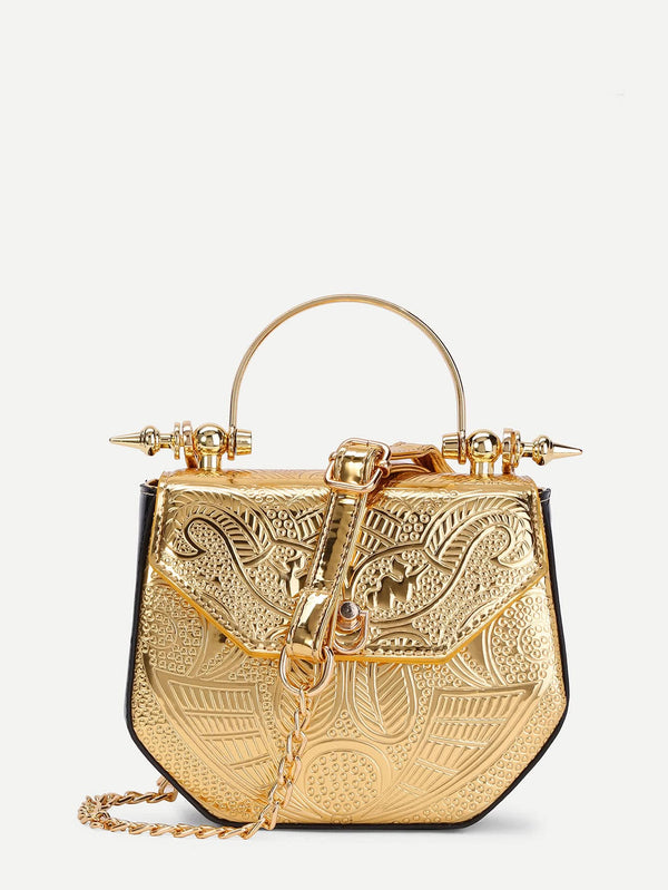 Lauren Cross Body Bag
