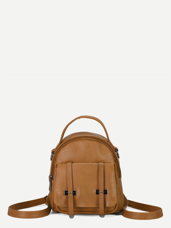 Anne Backpack