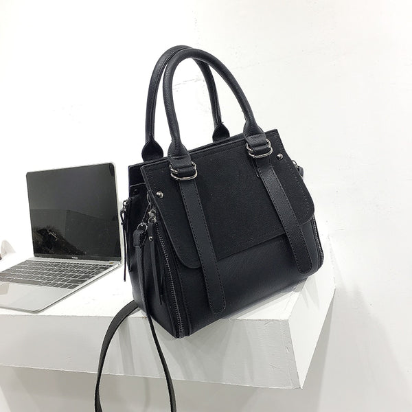 Dominique Satchel