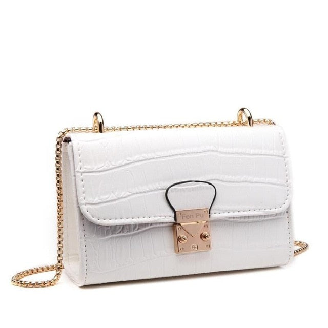 Danielle Cross Body Bag