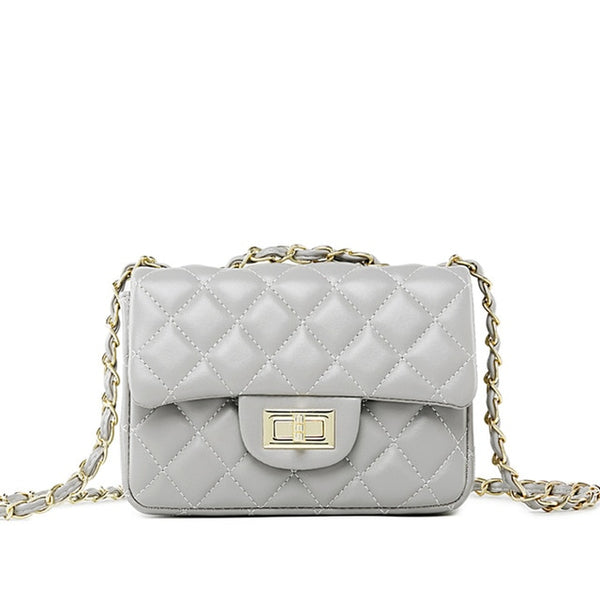 Natalie Shoulder Bag