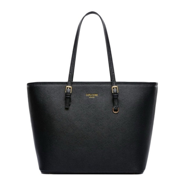Pauline Luxury Tote Bag