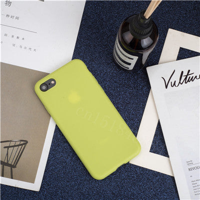 Lmds Luxe Shockproof Phone Case