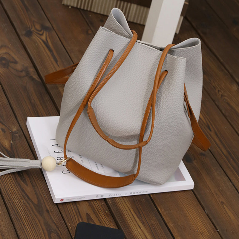 Brigitte Shoulder Bag