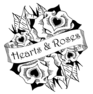 Hearts and Roses USA