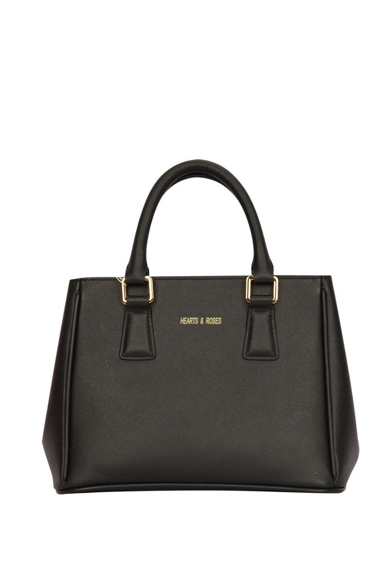 7520 City Mini Tote