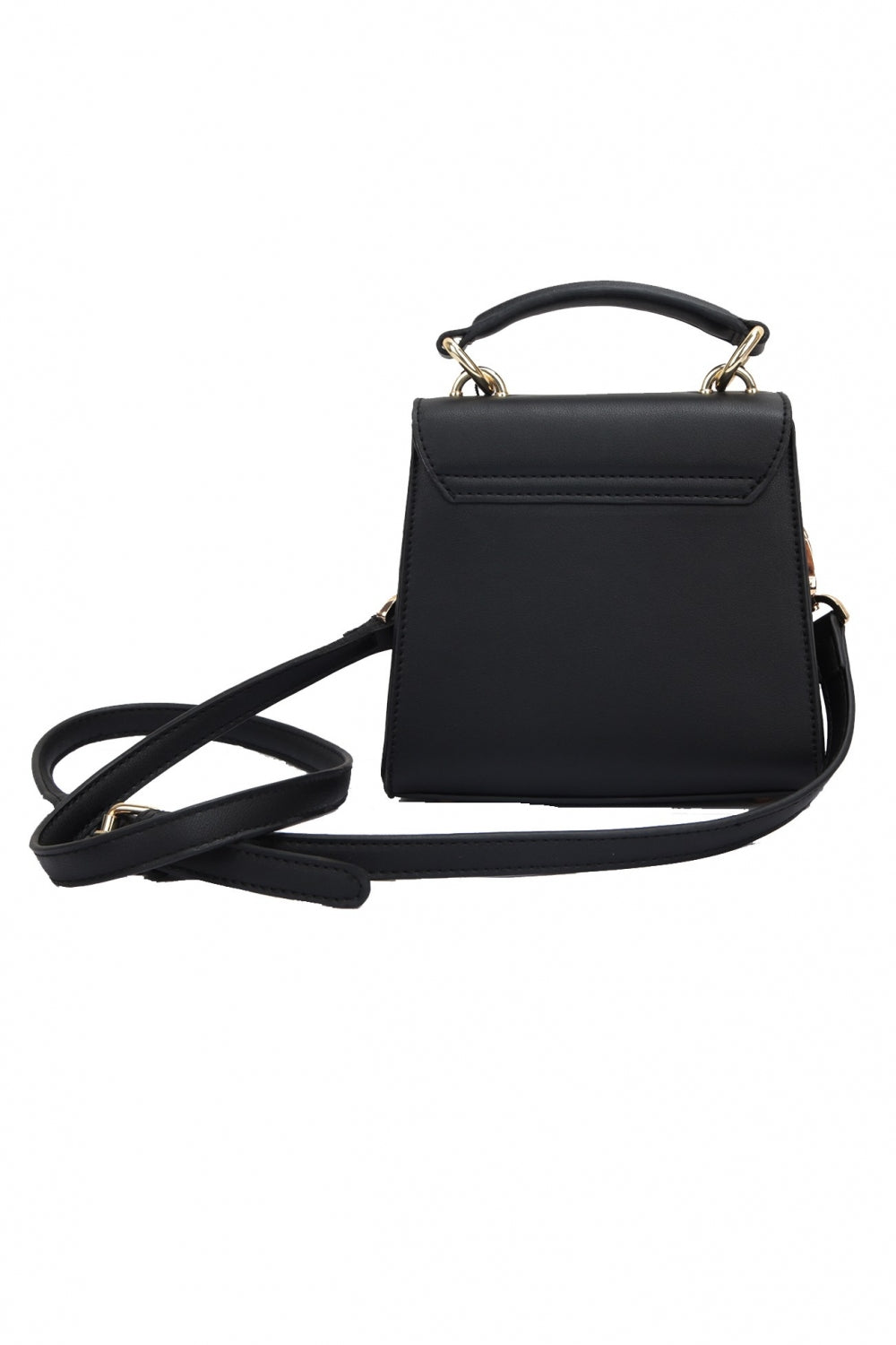 7551 Brooke Mini Handbag