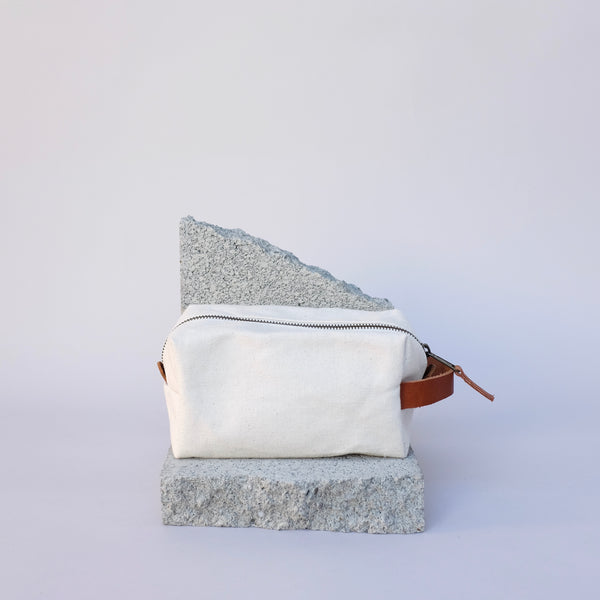 Dopp Kit Medium