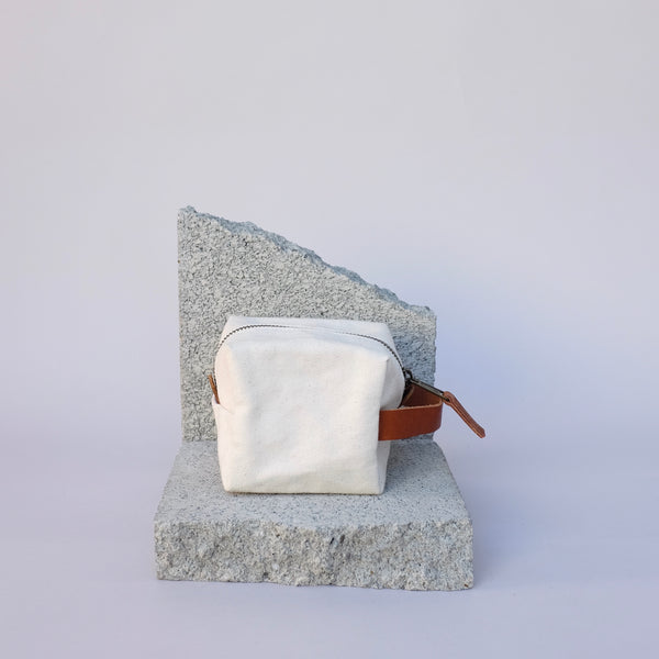 Dopp Kit Small