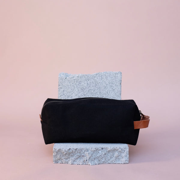 Dopp Kit Large