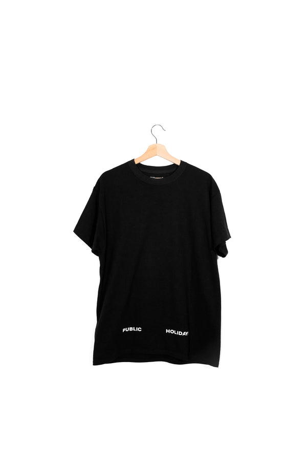 PH Label Tee