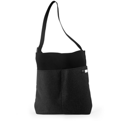 Tote Bag Long Strap