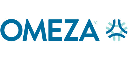 Omeza Raises Additional $1.25MM; Second Capital Round Closed